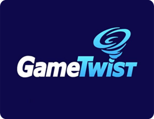 Gametwist Casino logo